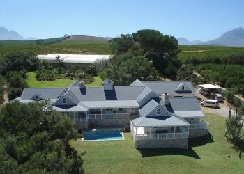 Gold-Award-2007-Stellenbosch