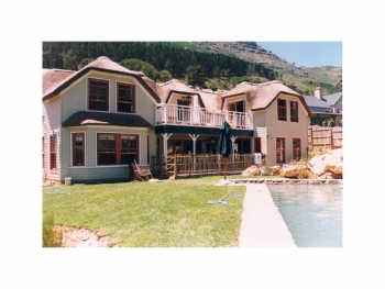 Gold-Award-1998-Hout-Bay-(2)