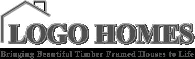 Logo Homes